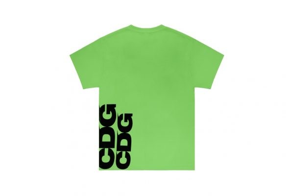 comme-des-garcons-first-look-newest-line-6
