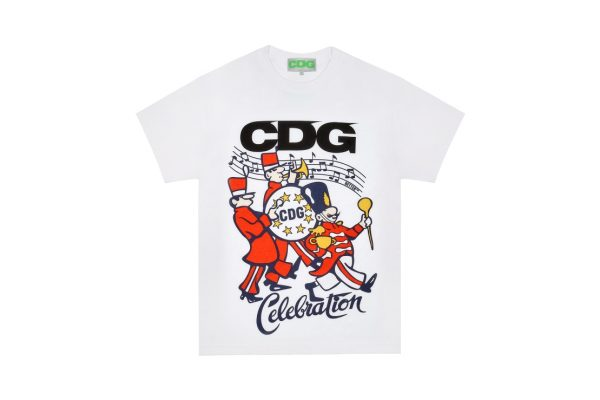comme-des-garcons-first-look-newest-line-9