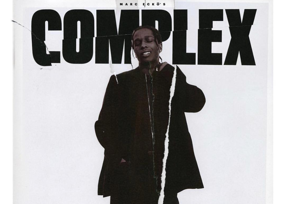 A$AP Rocky Talks New Album, Working With Kanye West & More