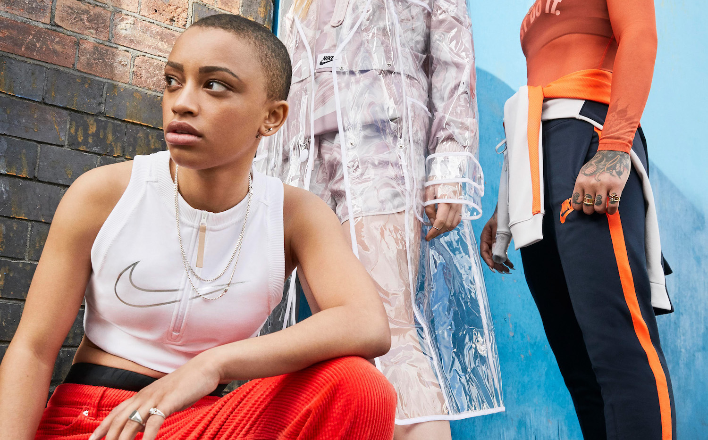 Nike Air Max 1 Reveal Summer 2018 Campaign