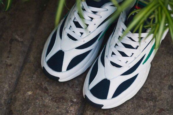 fila-venom-sneaker-release-date-005