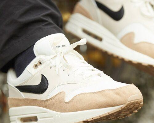 foot-locker-air-max-1-pack-8-1