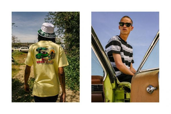 huf-summer-2018-collection-lookbook10