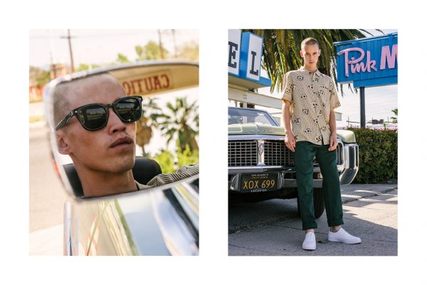 huf-summer-2018-collection-lookbook2