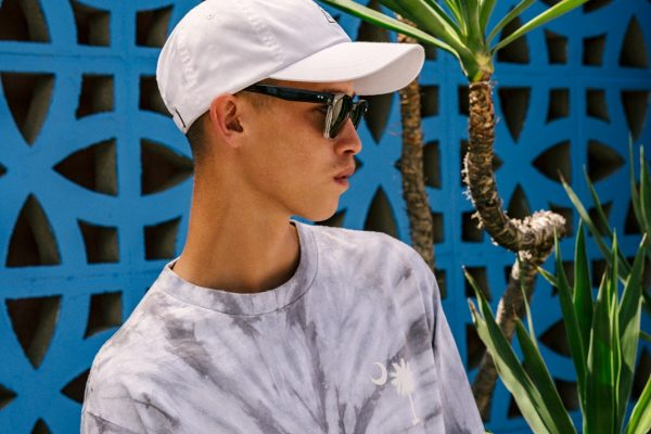 huf-summer-2018-collection-lookbook5