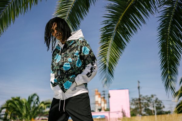 huf-summer-2018-collection-lookbook6