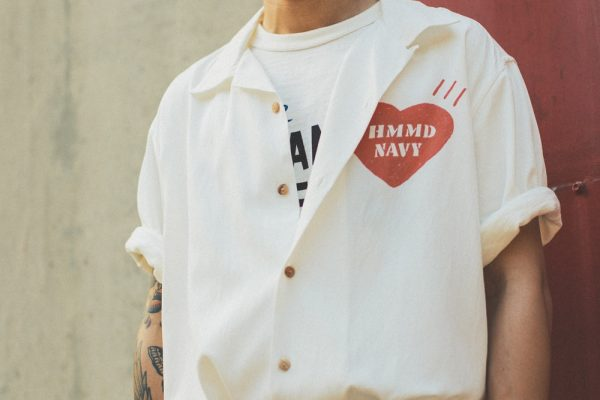 human-made-spring-summer-2018-hbx-lookbook-7