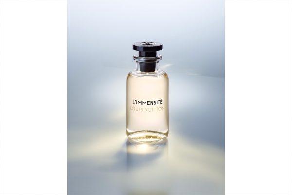 louis-vuitton-mens-fragrance-collection-2
