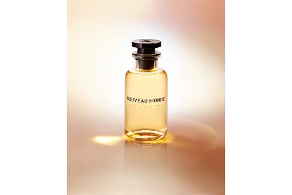 louis-vuitton-mens-fragrance-collection-3