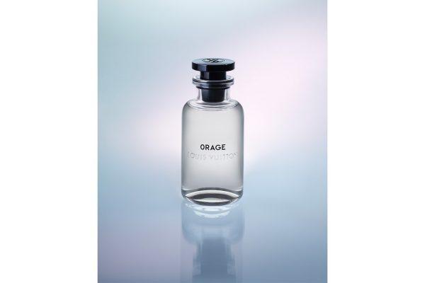 louis-vuitton-mens-fragrance-collection-4