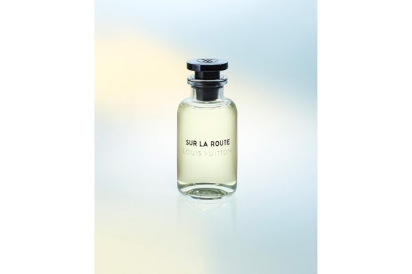 louis-vuitton-mens-fragrance-collection-5