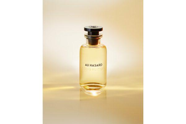 louis-vuitton-mens-fragrance-collection-6