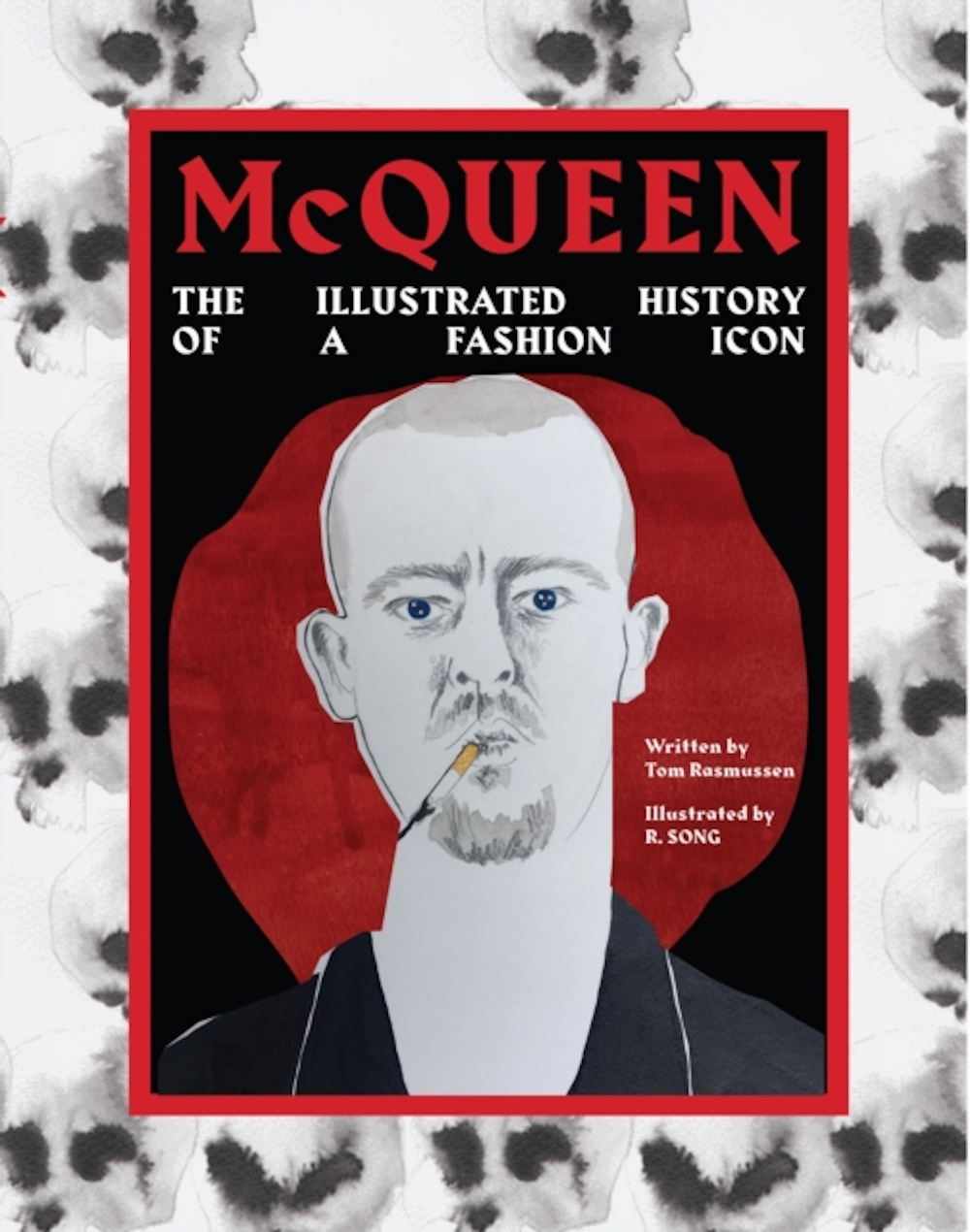Alexander McQueen's Full Documentary Trailer Released