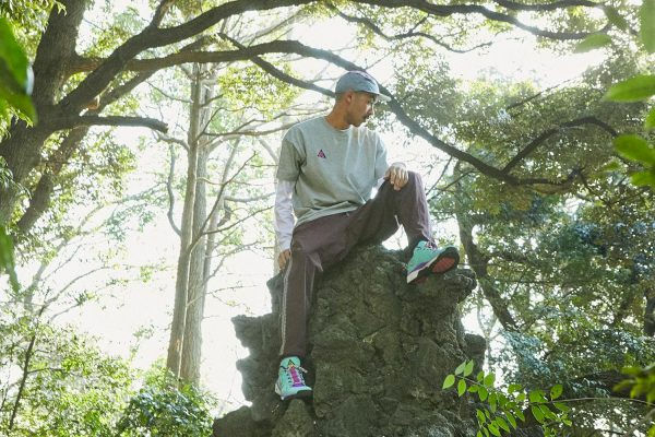 nike-acg-spring-summer-2018-collection-7