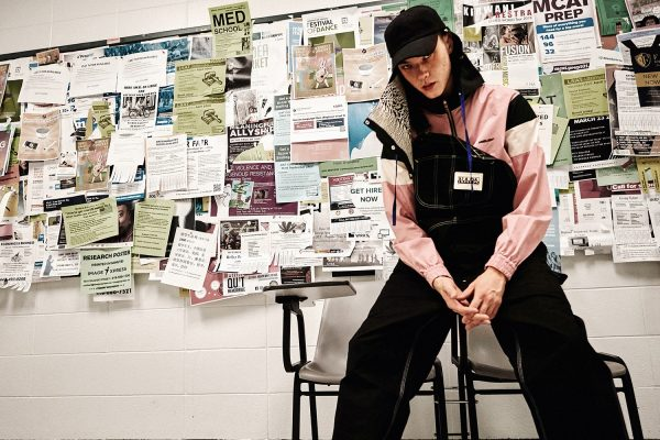 raf-simons-off-white-contraband-spring-summer-2018-editorial-13