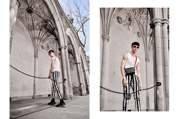 raf-simons-off-white-contraband-spring-summer-2018-editorial-3