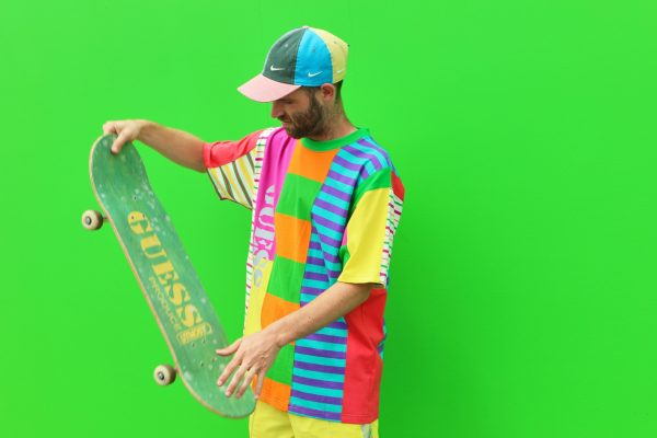 sean-wotherspoon-guess-farmers-market-lookbook-16