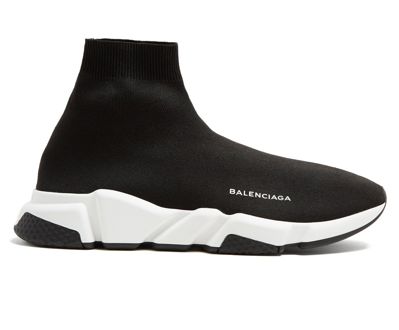 Balenciaga Sock Trainer