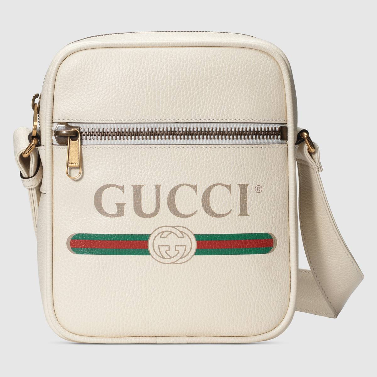 New In: Gucci Branded Bags and Sandals