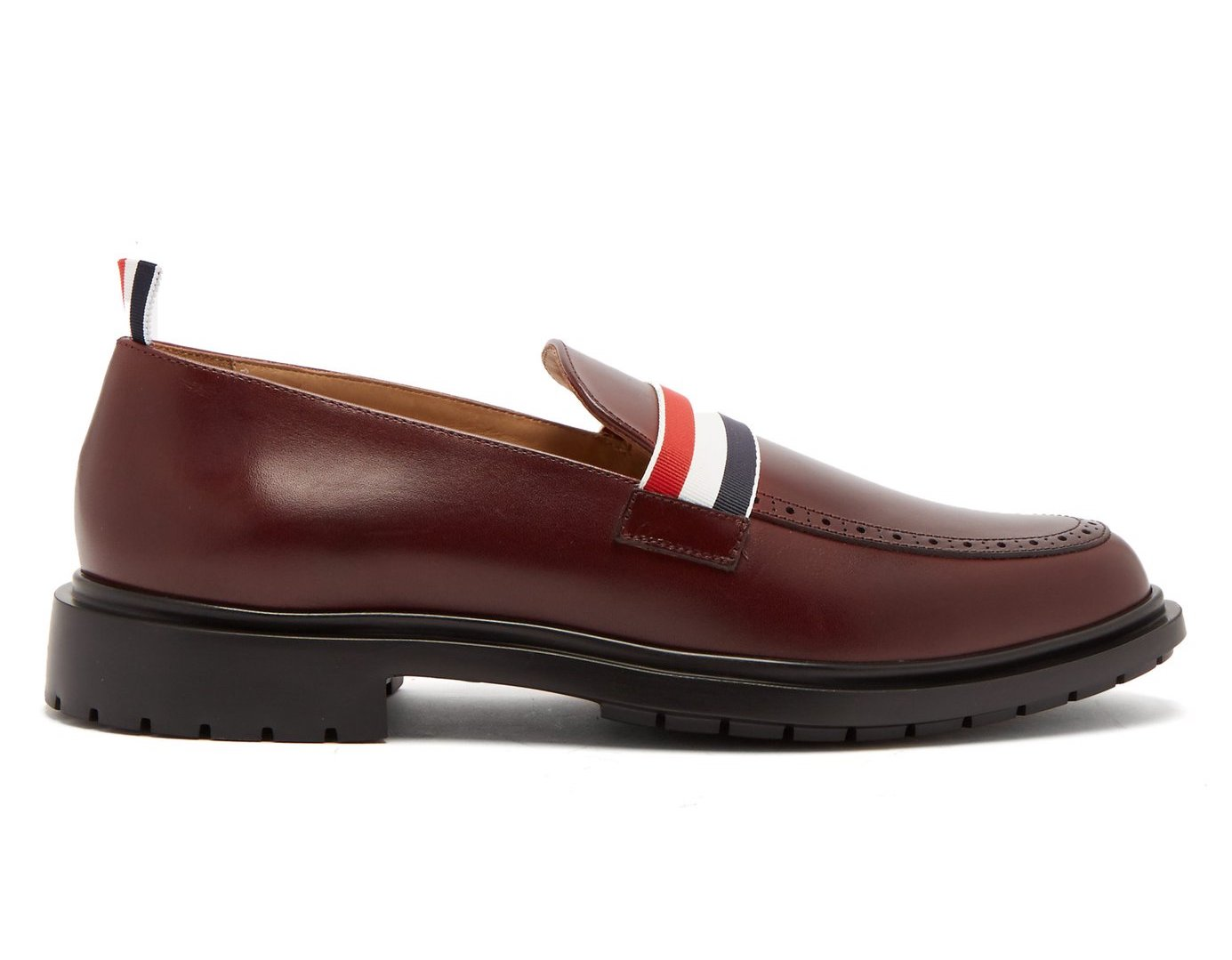 Thom Browne Loafers