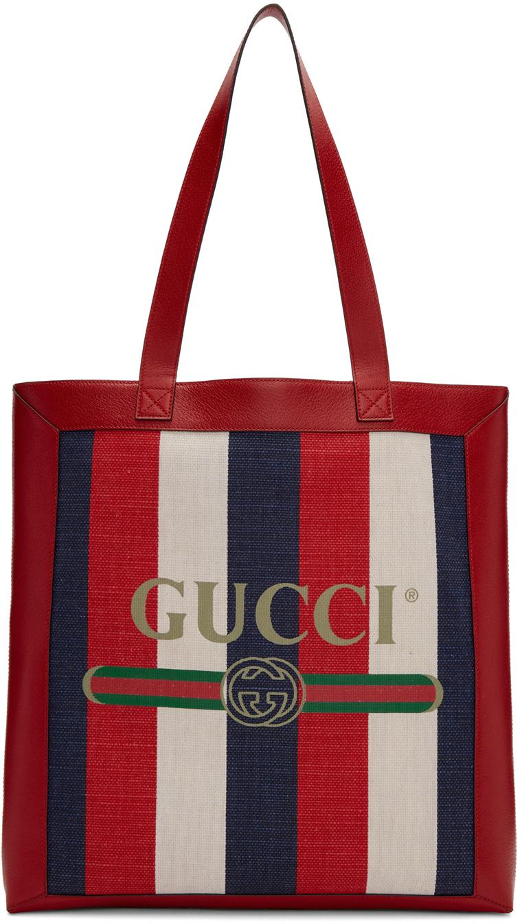 Gucci Totebag