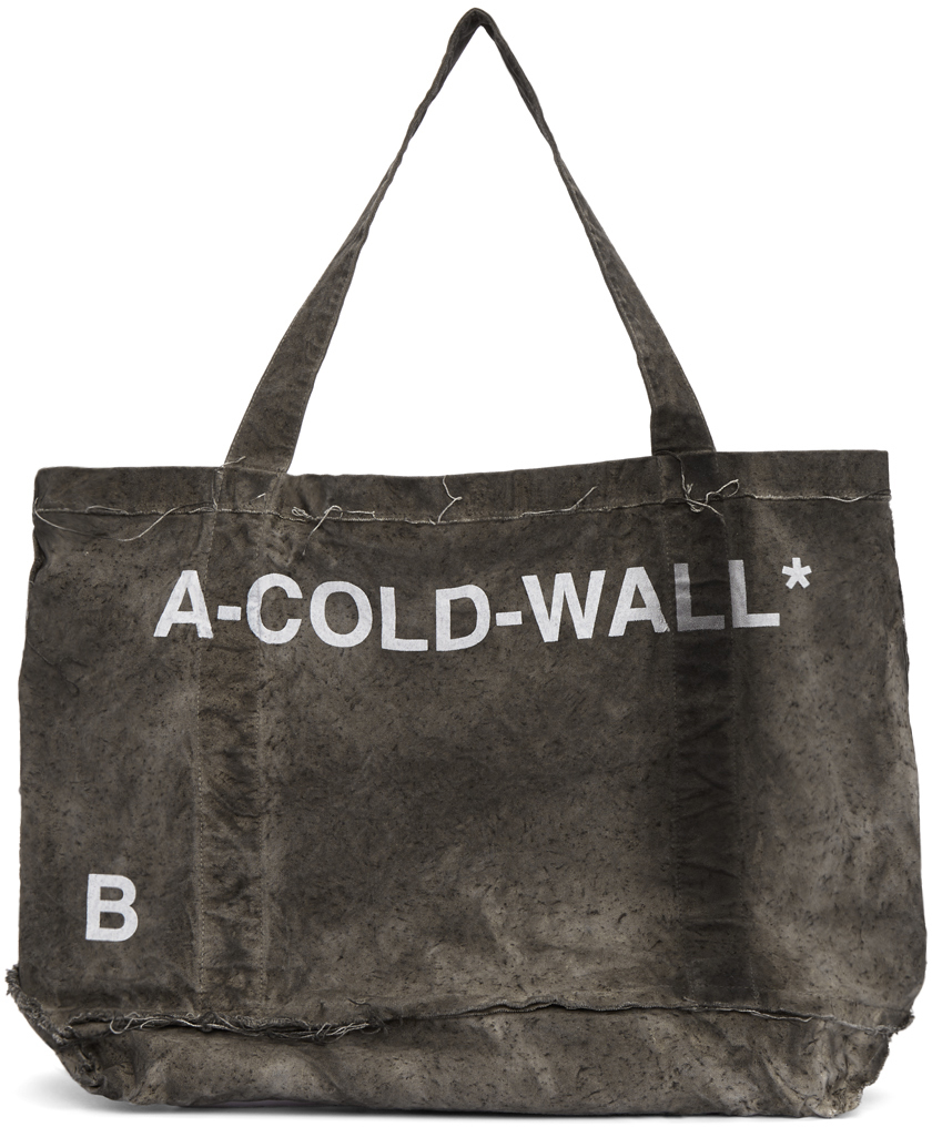 ACW Tote Bag