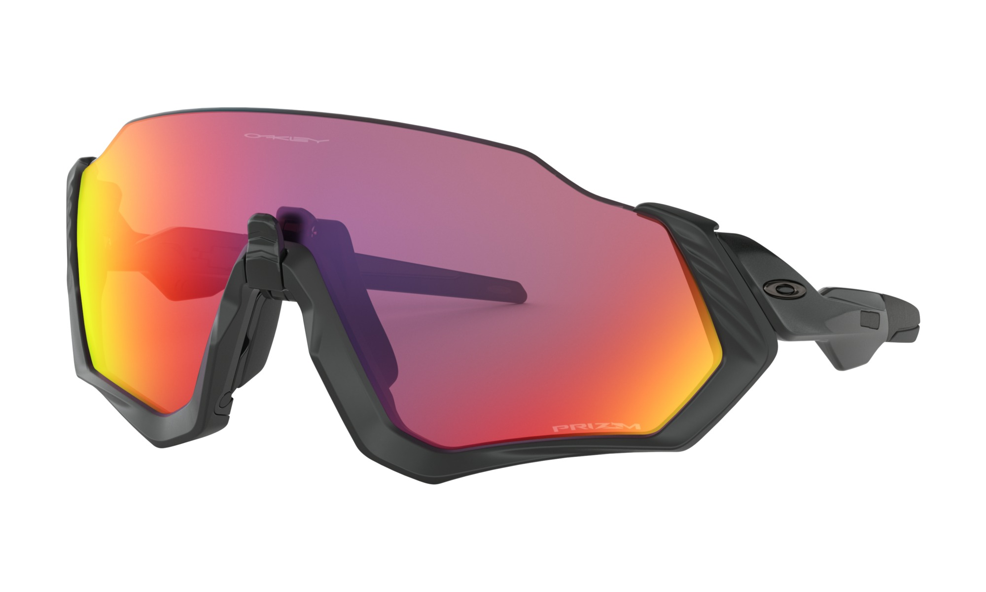 Cop It: 8 Oakley Sunglasses To Buy Now