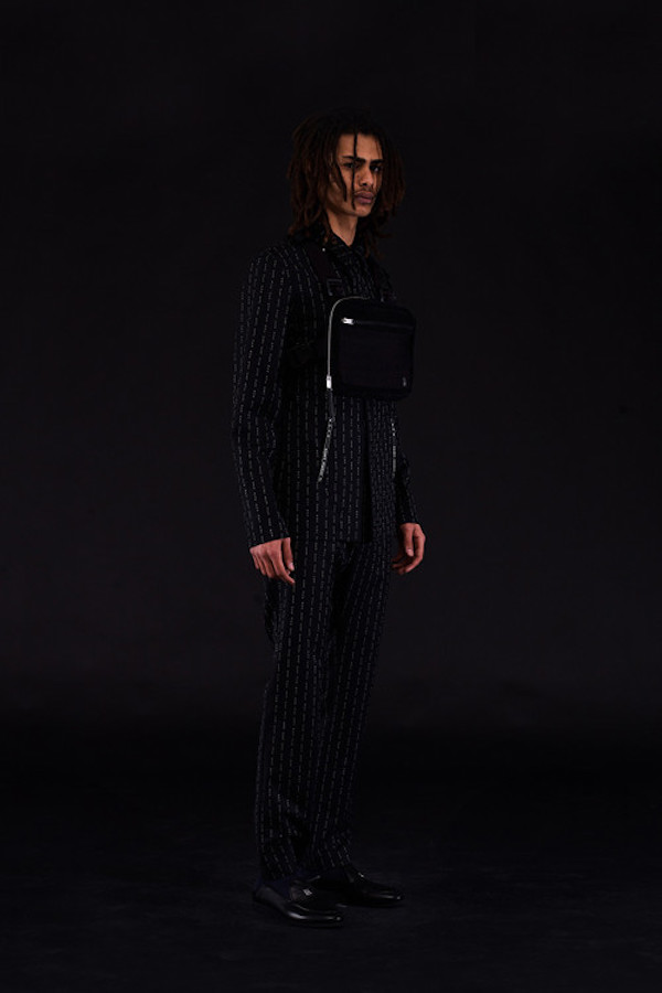 ALYX AW18 Collection