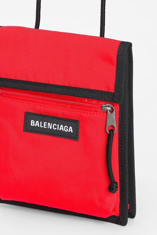 Balenciaga Shoulderbag