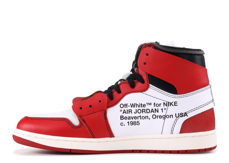 Prosecutors Shut Down Nike Counterfeit Ring Worth $73 Million
