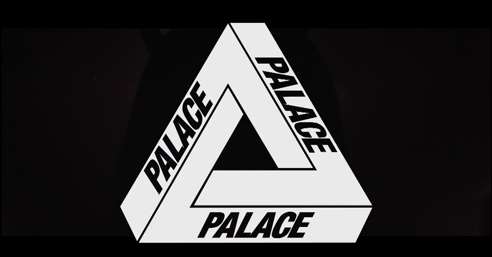 Palace Announce Tokyo Store Opening with Horror Parody Ad