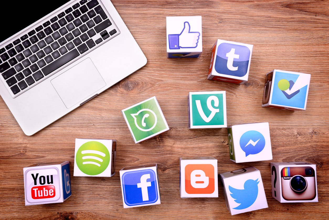 Effective Tools for Boosting Business Online