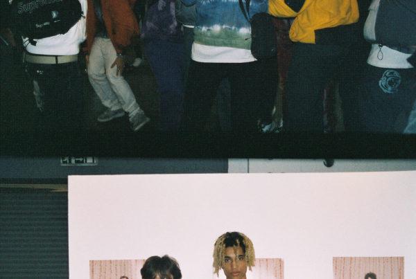 25Half Frame