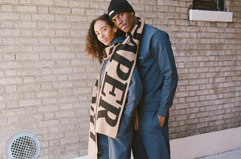 Daily Paper Drops Cosy Holiday 2019 Collection