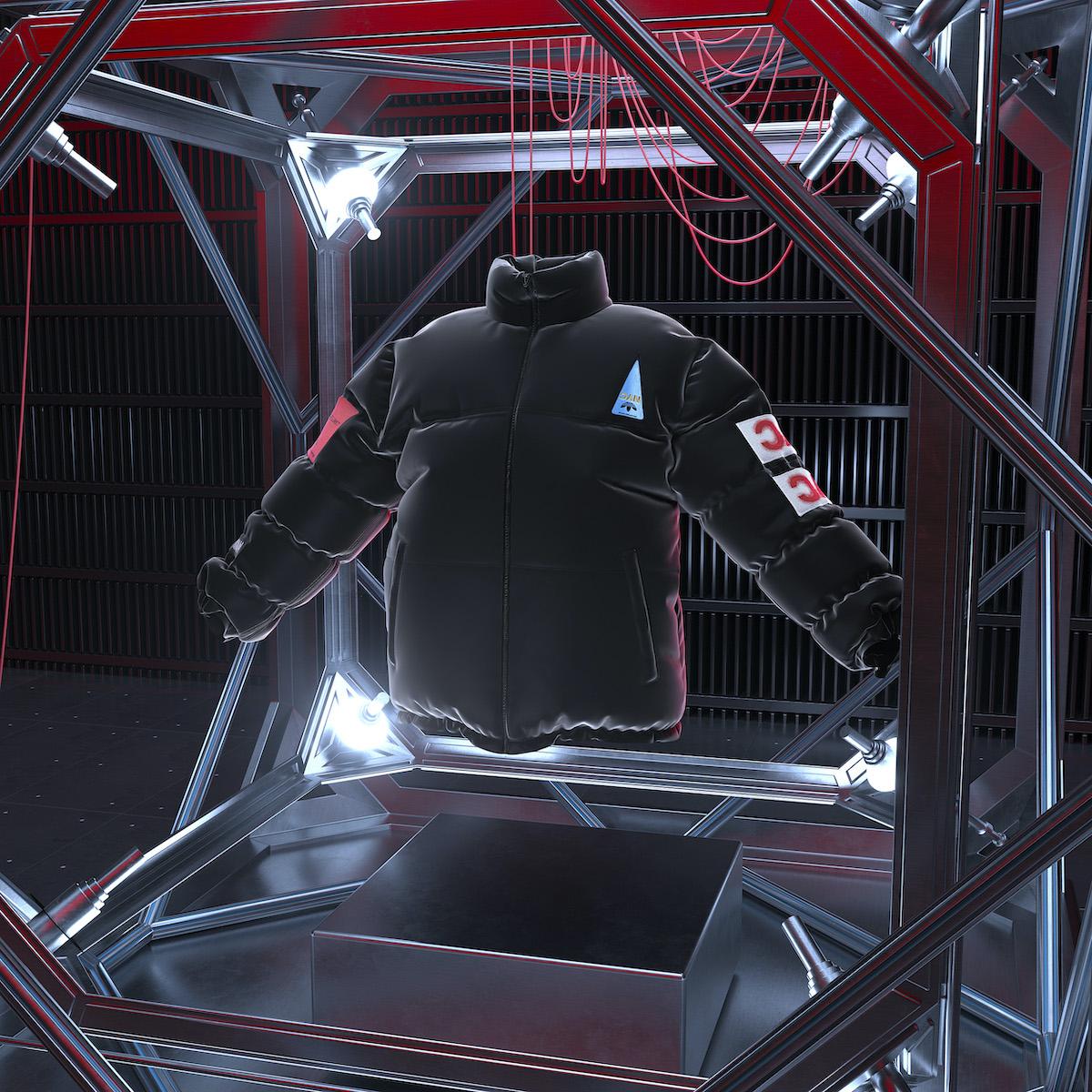 adidas Originals by Alexander Wang Unveil 6th & Final Season
