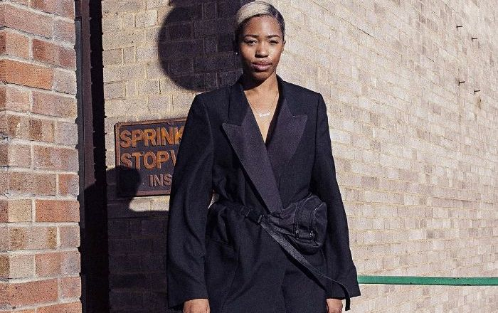 2020: Fashion's Ones To Watch