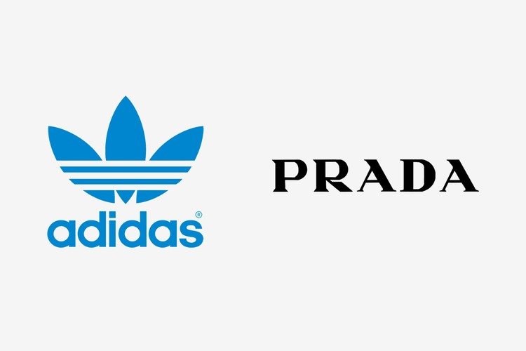 Images of New Prada x Adidas Collaboration Leak