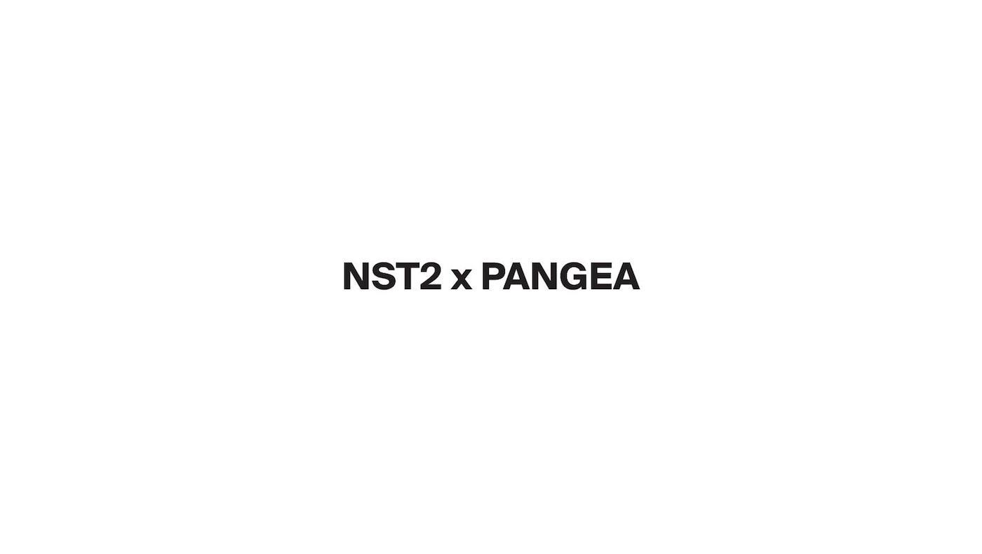 """ASAP Nast & L.A Based Brand Pangea Launch """"Please Don't Pet"""""""