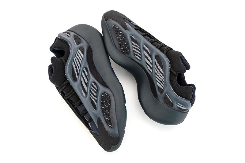 "PAUSE or Skip: adidas YEEZY 700 V3 ""Alvah"""