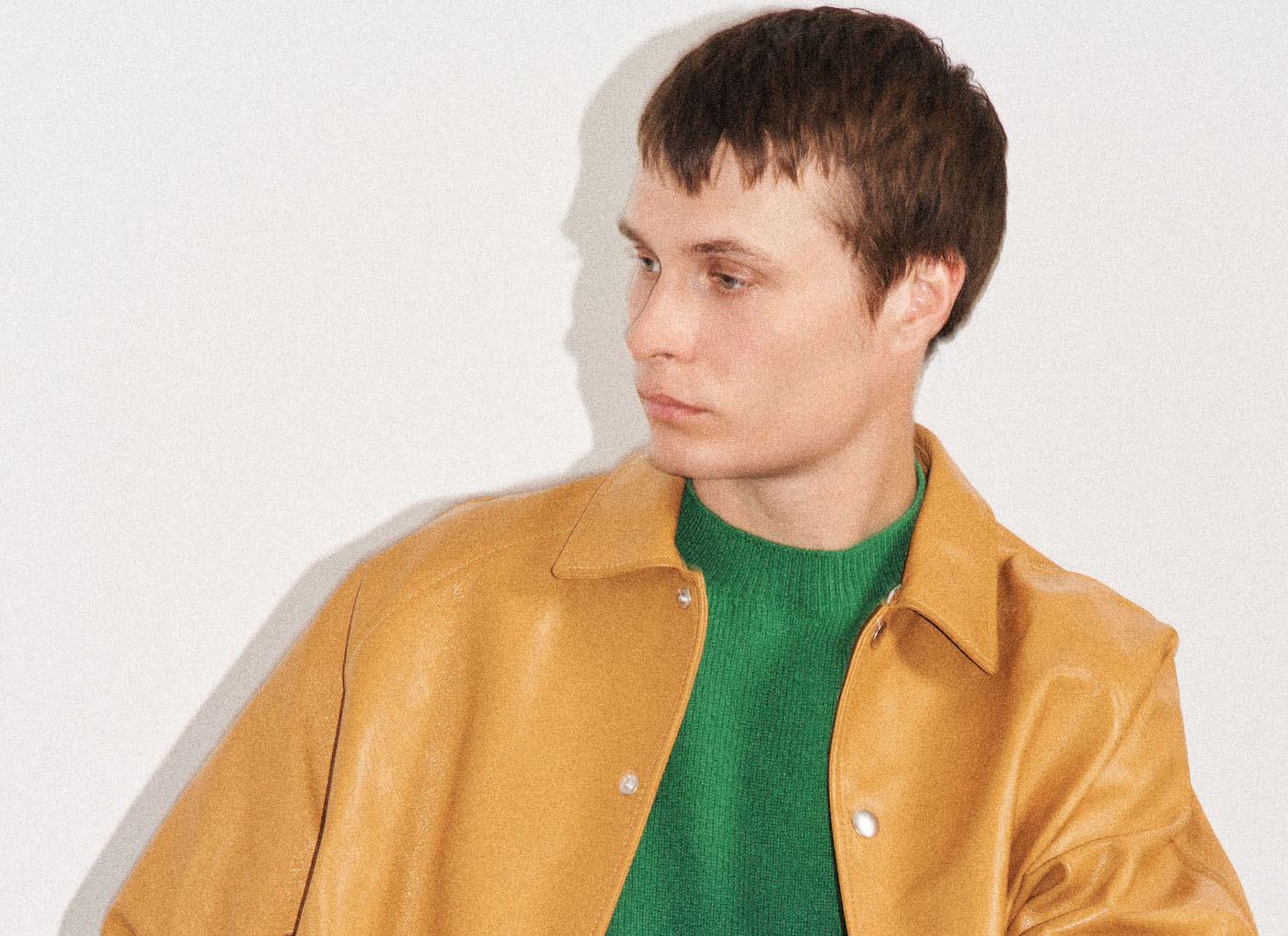 YMC Debuts First Instalment From Spring/Summer 2020 Collection
