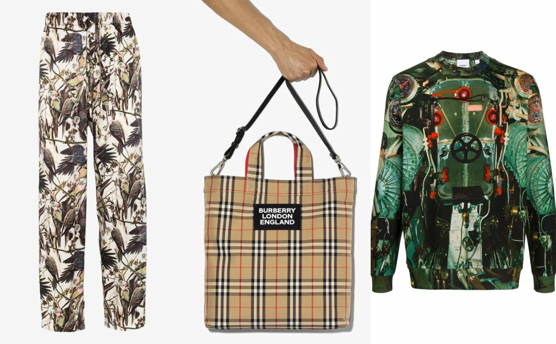 PAUSE Picks: 20 Things To Buy This Week