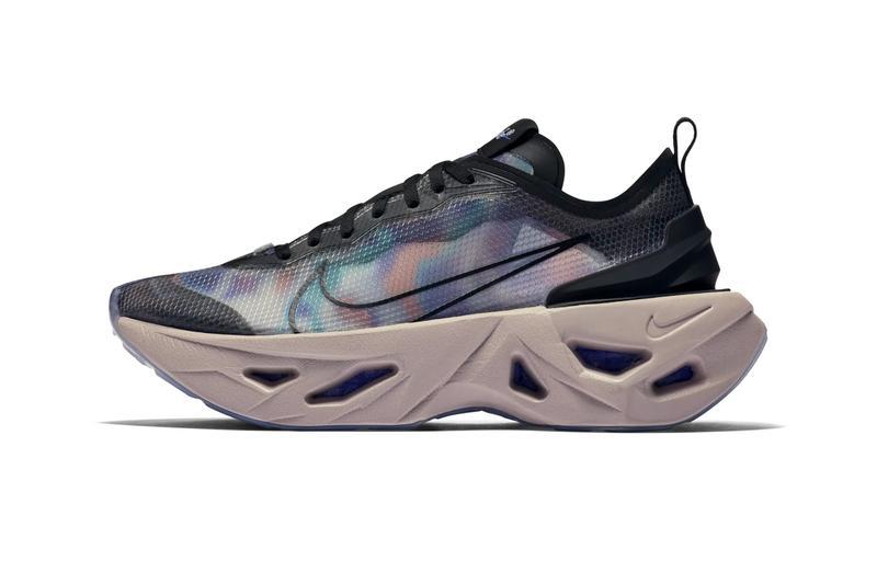 Nike's Zoom X Vista Grind