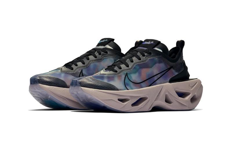 "PAUSE or Skip: Nike's Zoom X Vista Grind ""Night Aqua"" Sneakers"