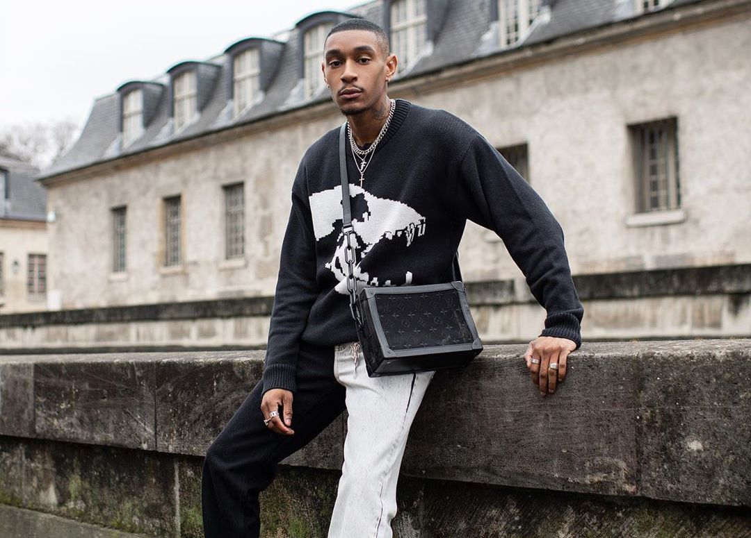 PAUSE or Skip: Louis Vuitton Soft Monogram Trunk