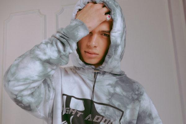 ollie_ali_night_addict_ 35