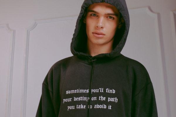 ollie_ali_night_addict_ 37