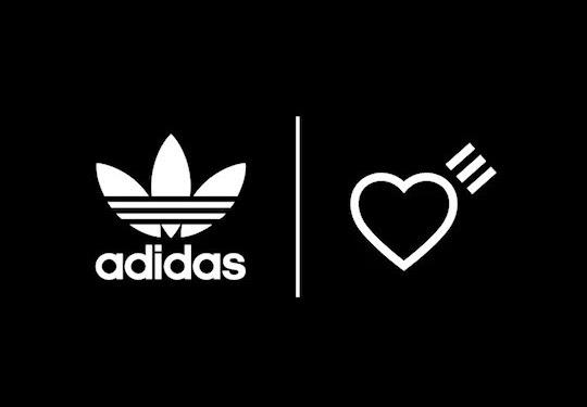 NIGO Teases Latest adidas Originals x HUMAN MADE Collaboration