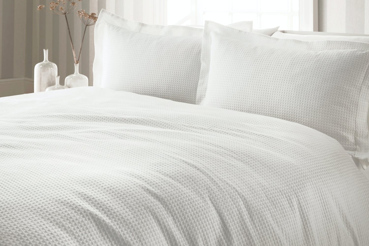 Outrageous Benefits of using Duvet covers