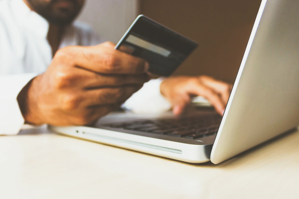 4 Things to Shop Online for During COVID