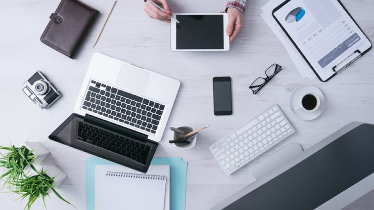 Virtual Offices – Pros and Cons